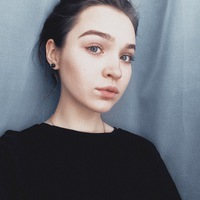 Uliyana Kudina