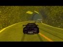 MTA GTA:SA|DRIFT Mazda RX 7|