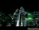 Rammstein-Wilder_Wein_Live_b_anwap