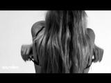 Rufus  Chaka Khan - Aint No Body (Phunktastike Remix)