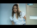 Clip_Мужчина во мне я 28(021-52-22] (online-video-cutter)
