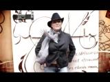Светлана Рерих - Счастье моё (Official Video