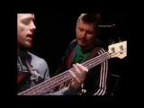 Second Hand Band - Овца - Д.Хармс