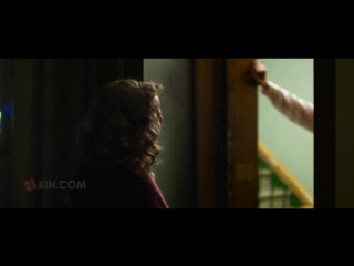 Про жену, мечту и еще одну… (2013) - SomeFilm.ru
