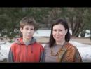 Приглашение на Конференцию Жизнь по Совести и Чистоте. Татьяна и Илья