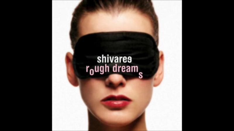 Shivaree-John 214 (HD)(1)