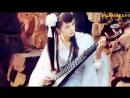 Hồng Trần Duyên Tiêu Sáo Trúc Những Bản Hòa Tấu Trung Hoa Hay Nhất YouTube