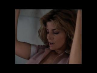 Joan severance nude - payback (1995)