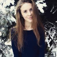 Нина Хомич