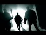 Американская история ужасов / American Horror Story.7 сезон.Трейлер #2 (2017) [1080p]