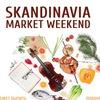 Skandinavia Market Weekend