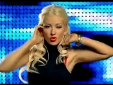 P Diddy feat. Christina Aguilera - Tell Me