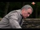 Дэлзил и Пэскоу 2006 11 сезон 1 серия Страх и Трепет