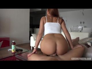 kameri-porno-mature-kasting-chlen-pope-krasivie