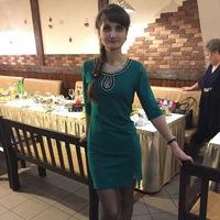Татьяна Чарута