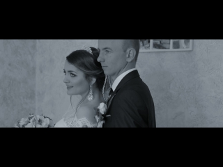 КОШЕЛЯ-VIDEO Микола & Леся