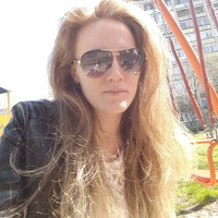 Вероника Лыскова