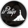 iPlatye.com Основной поставщик женской одежды