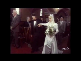 Ennio Morricone Ft. Ilona Staller (Cicciolina)  - Cavallina A Cavallo (Movie OST) (1979)