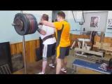 Тимур Гадиев - 300х1Диалоги-5