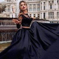 Романенкова Лера