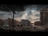 Стрим по S.T.A.L.K.E.R.: Зов Припяти (+Atmosfear 3) #5
