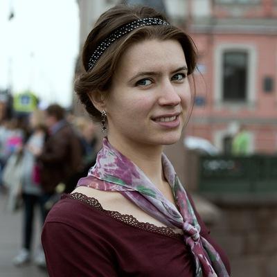 Татьяна Жирнова