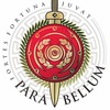 Магазин PARA BELLUM в Казани