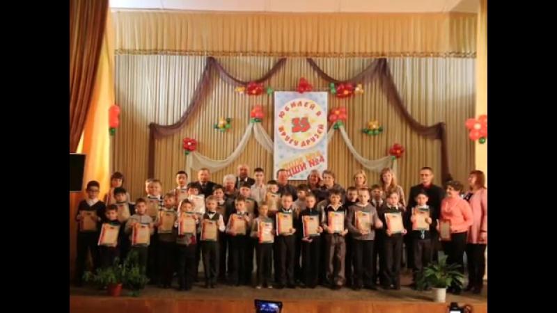 На память о конкурсе «Наш друг баян - аккордеон» – общее фото. Миасс