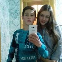 Танюшка Дудко