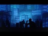 Drumsound  Bassline Smith - Daylight (Ft. Hadouken!) (Official Video)