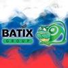 Batix Group / Автохимия 🔝