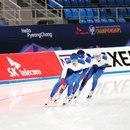 Денис Юсков фотография #41