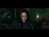 Бэлла страдает из за Эдварда. Отрывок из фильма Сумерки-Новолуние #obovsem#сумерки#бэллавотсон#эдвардкаллен
