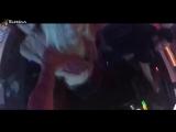 На вечеринке - Юлия Беретта (Storm DJs Official Remix).