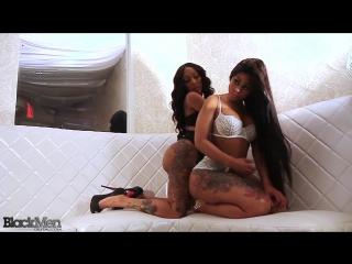 Black Girls | Негритянки | Мулатки 18 Порно | негритянки частное порно фото