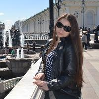 Натали Баева