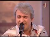 Бабье лето - LIVE. Поёт Валерий Сёмин