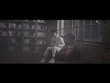 |MV| VROMANCE - I'm Fine