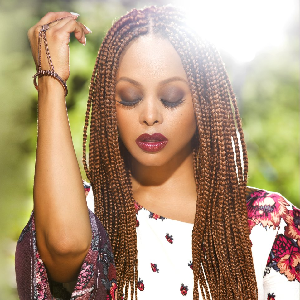 download for free chrisette michele — aston martin music - listen to