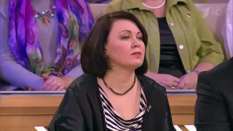 Диана Шурыгина MIX