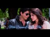 Janam Janam – Dilwale _ Shah Rukh Khan _ Kajol