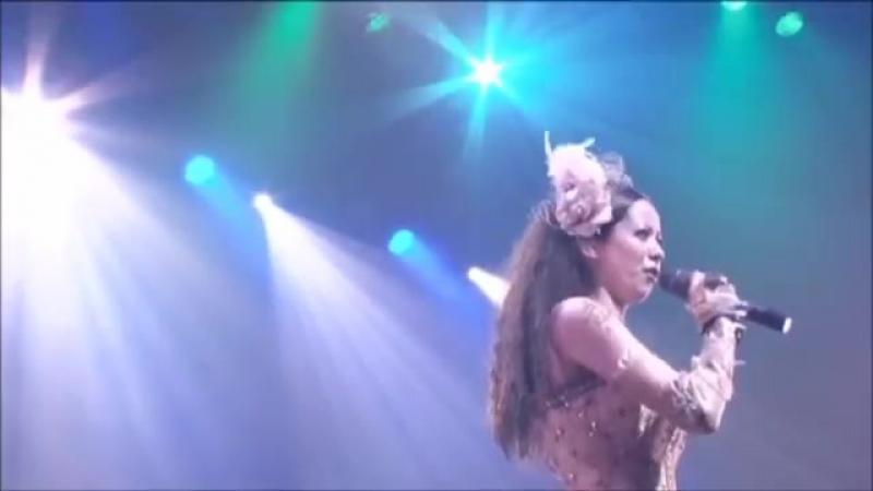 LIV MOON - Oboreru Ningyo