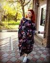 Tanya Rovskih фото #15