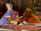 Alf Quote Season 4 Episode 21_Альф и Брайан