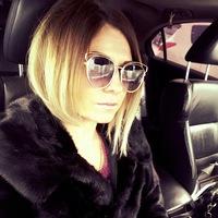 Aleksandra Semyonova