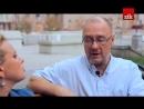 Непрощені. 2 серія. Розслідування про президентів׃ Ющенко, Янукович