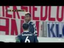 401 EL-2015/2016 Asteras Tripolis - FC Schalke 04 0:4 (10.12.2015) HL