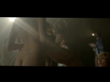 Sebastien Tellier - Cochon Ville (Dabruck &amp Klein Remix) (Original Music Video) 18+