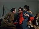 Хождение по мукам. Восемнадцатый год (1958)